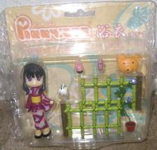 PINKY STREET Pinky: st CHARA YUKATA MOE Standing SUMMER (Repaint) PC003A... - $44.50