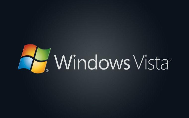Microsoft Windows Vista Home Premium 32bit SP2 Install Recovery Repair Restore