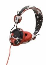 WeSC Rae Martini Premium Headphones Bongo image 1