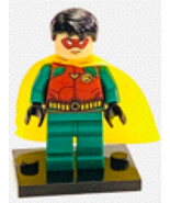Robin #2 - $11.00