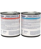 MG Chemicals Thermally Conductive Black Epoxy Encapsulating and Potting ... - $116.99