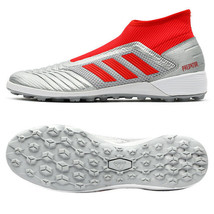 Adidas Predator 19.3 LL TF Futsal Shoes Football Soccer Cleats Boots G27941 - $103.99