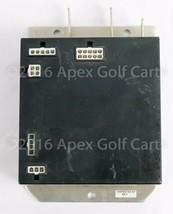EzGo TXT Electric Golf Cart 2000-UP PDS Regen 36V ITS Controller 1206MX-... - $195.99
