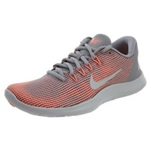 Nike Womens Flex 2018 RN Running Shoes AA7408-005 - $105.97