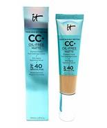 It Cosmetics Cream sample item