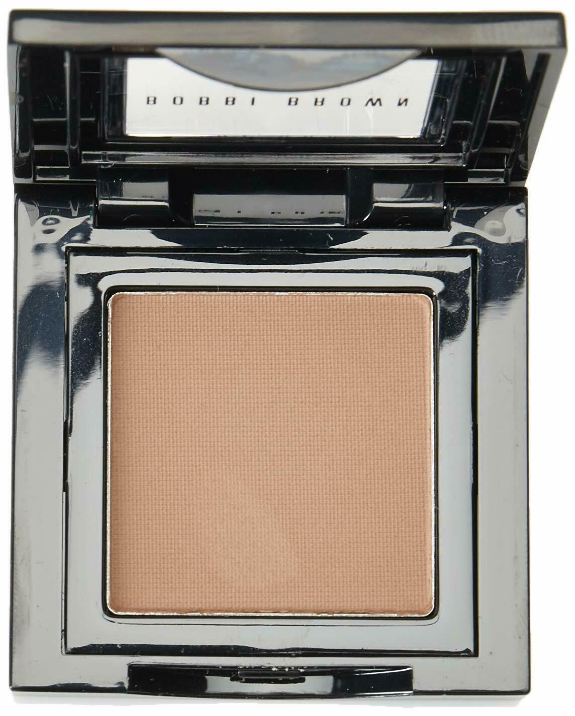 Bobbi Brown Eye Shadow Single in Blonde No. 21 .08 oz 2.5 g  - $28.70
