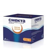 Smecta Ipsen Diosmectite 3 g x 60 Sachets Natural treatment of acute dia... - $37.00+