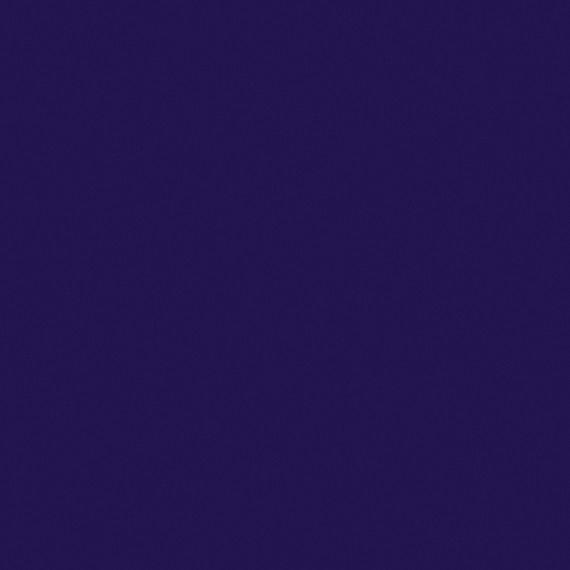 Camira Upholstery Fabric Blazer MCM Wool Oxford Blue 1.125 yards CUZ09 QE