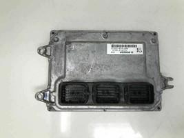 2012-2014 Honda CR-V Engine Control Module ECU ECM OEM L2F02 - $95.99