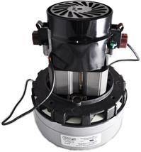 Ametek Lamb 116549-13 Vacuum Cleaner Motor - $280.80