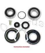 MAH5500BWW Fits Maytag Washer Rear Drum Bearing & Seal Repair Kit - $29.69