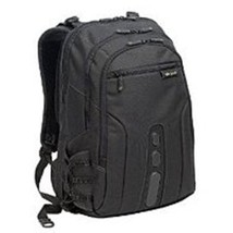 Targus TBB013US Spruce EcoSmart Backpack for 15.6-Inch Widescreen Laptop... - $97.73 CAD