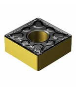 Sandvik Coromant 2-SNMG 432-PM 4325 Indexable Carbide Turning Inserts, S... - $16.32