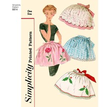 Simplicity Crafts, One Size - $17.36