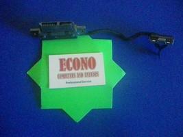 HP Pavilion DV6-3000 DV6-3225dx DV6-3150us Optical Drive Connector Cable - $4.95