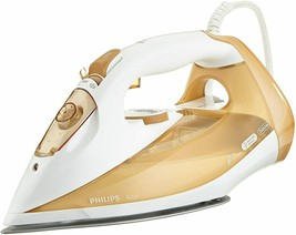 Philips Gc4549/00 – Iron Of Vapor.con 210 G Shock Of Steam Contra Las Wrinkle - $269.47