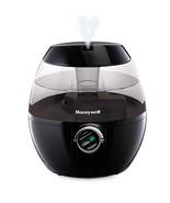 Honeywell Black HUL520B Mistmate Cool Mist Humidifier Easy Fill Tank & A... - $63.69