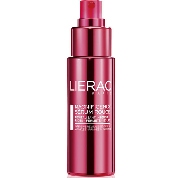 Primary image for Lierac Magnificence Red Serum 30 ml