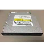 HP DVD Writer Model SN-208 SN-208FB/HPJHF 460510-800 / 657958-001, F/W=HJ10 - $12.00