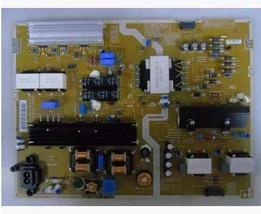 UA65KU6200JXXZ/6880JXXZ Power Board BN44-00808D PSLF261S07A
