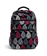 Vera Bradley Tech Backpack in Northern Lights - $88.00