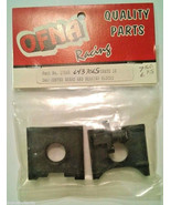 OFNA #17065 Center Brake and Bearing Blocks NEW RC Part Pirate 10 - $3.99