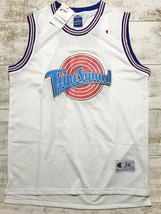 NWT Champion Lola #10 Tune Squad Jersey Basketball Space Jam XXL - $38.70