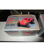 Cars , Flip Over Buggy ,  Battery Operated , New In Box - $19.71
