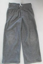 Gymboree fleece athletic pants SIZE 5 - $4.90