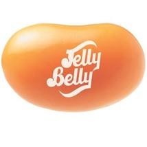 Jelly Belly - Orange Sherbet 10LB Case - $85.95