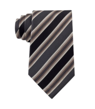 REACTION Kenneth Cole Men's Tony Stripe NeckTie - $12.86