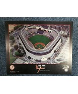 Old Yankee Stadium Picture NY Yankees Vintage ~ 8x10 Photo ~ Free Top Lo... - £2.98 GBP