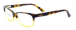 SMITH Optics Daydream G36 Women's Eyeglasses Frames 53-15-130 Tortoise S... - $70.16