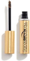 Grande Cosmetics GrandeBROW-FILL, Light - $34.79