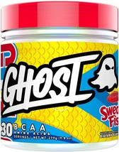 GHOST BCAA Amino Acids - Swedish Fish - $287.61