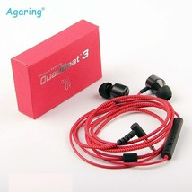 Original Headset LE630 for LGG4 G3 G5 G6 D855 D830 G2 D802 5X K8 Flex2 In-Ear - $23.76