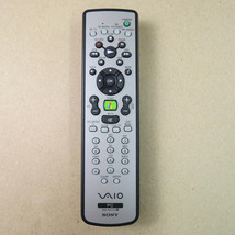 SONY Vaio RM-MC10 PC Remote Control - $7.87