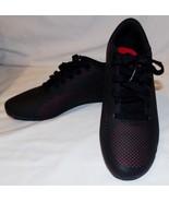 Puma SF Ferrari Drift Cat Ultra Mens Athletic Shoes 8.5 Model 305921 02 ... - $73.40