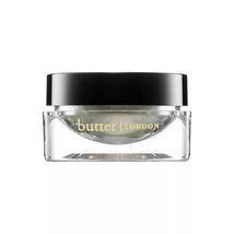 Butter London Glazen Eye Gloss - Mermaid - $23.99