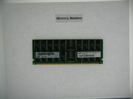 12R9264 4GB Approved (1X4GB) 208pin DDR ECC Reg Mémoire Pour IBM