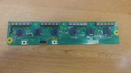 Panasonic TXNSU1EPUU (TNPA4780) SU Board - $14.84