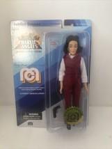 "Limited Edition 8"" Action Figure Mego 2018 Charlie's Angels Sabrina Dunc... - $13.99"