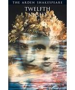 Twelfth Night: Third Series (The Arden Shakespeare Third Series) [Paperb... - $8.90