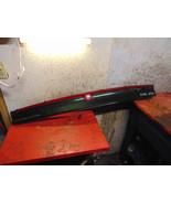 98-04 00 01 02 03 99 Cadillac Seville SLS sts upper trunk 3rd brake tail... - $59.39