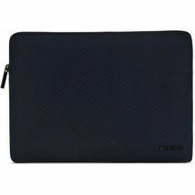 "InCase Slim Sleeve w/ Diamond Ripstop for 12"" Apple MacBook Pro Black"