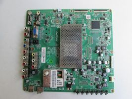 Vizio 3647-0292-0150 (0171-2272-3253) Main Board