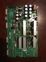 Samsung LJ92-00944B Y-Main Board For SPP4231KX/XAA - $7.43