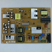 Vizio ADTVD3613XA6 Power Supply for E500I-B1 - $98.01