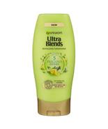 Garnier Ultra Blends 5 Precious Herbs - Conditioner, 175 ml Free Shipping - $11.71