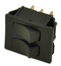 Hoover F7200 - F7400 V2 Steam Cleaner Switch 28267003 - $12.23